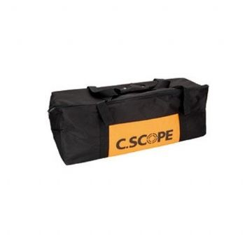 C Scope Professional Carry Bag